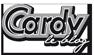 Le Blog Cardy