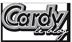 Le blog 100% motard ! Actualités moto, bons plans & événements