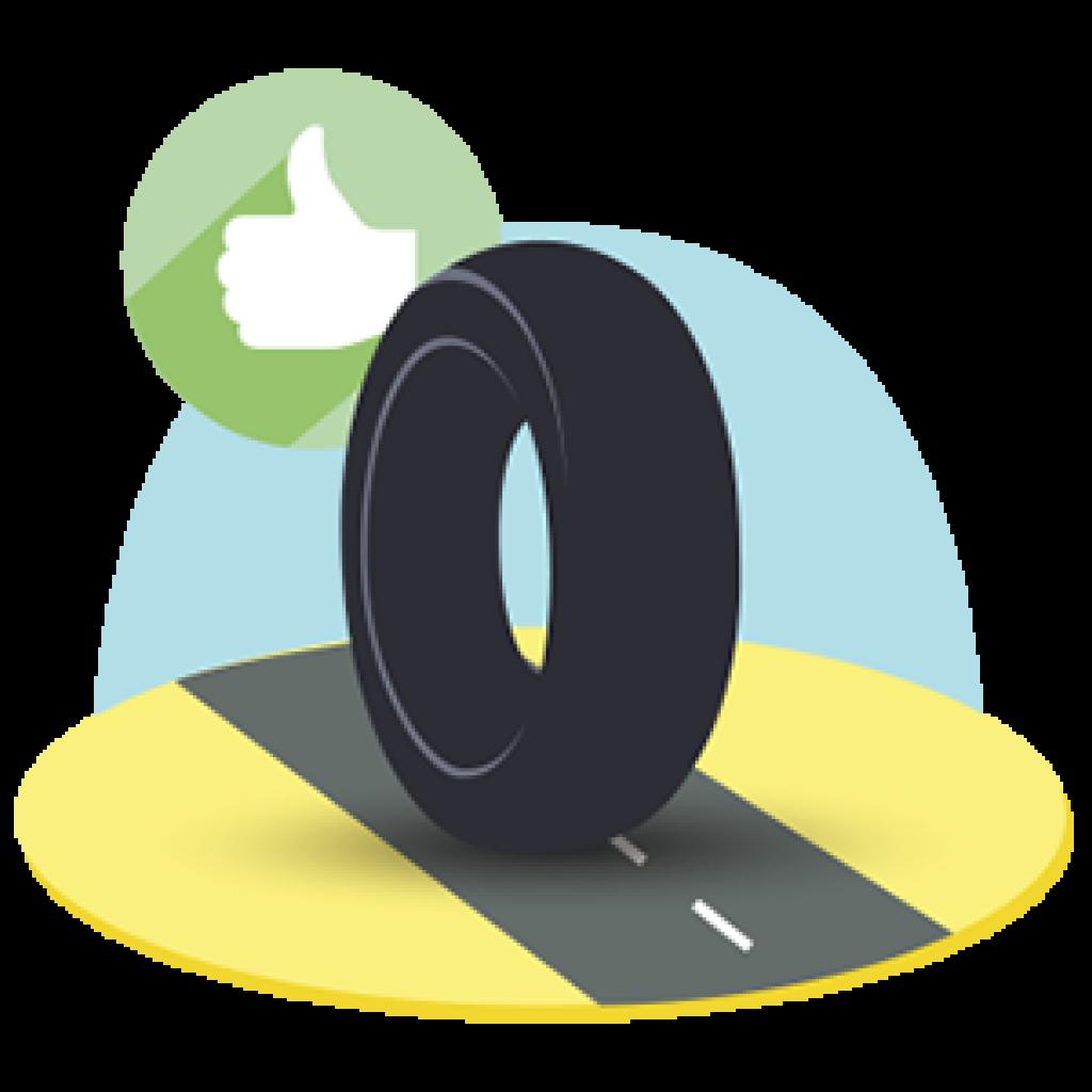 Bon Plan Cardy carte cadeau pneus Michelin