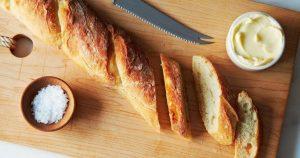 petit déjeuner braderie le mans