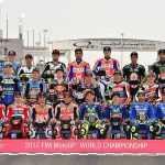 MotoGP 2017 - Maverick Vinales VINALES s'impose devant DOVIZIOSO et ROSSI !