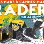 Braderie Cardy Cannes