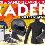 Braderie Cardy Toulouse