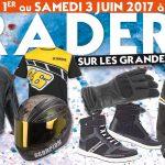 Braderie Cardy Amiens