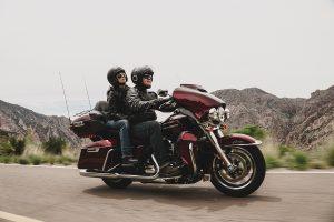 Assurance moto - Tout savoir sur les garanties