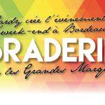 Braderie Cardy Bordeaux