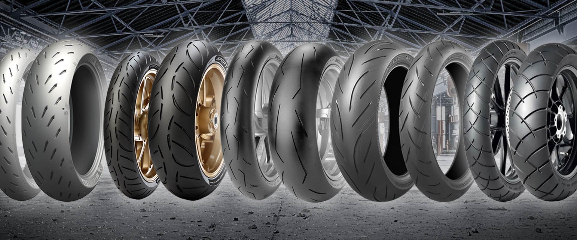 pneus à prix coûtant