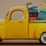 déménagement assurance auto