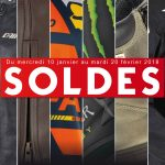 Soldes Cardy 2018