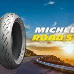 Promo Michelin Road 5, Promo Michelin Road 5 – Montage des pneus offert en atelier Cardy