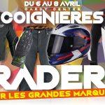 Braderie Cardy Coignières 2018