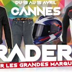 Braderie Cardy Cannes 2018