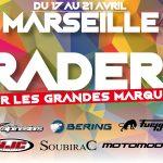 Braderie Cardy Marseille 2018