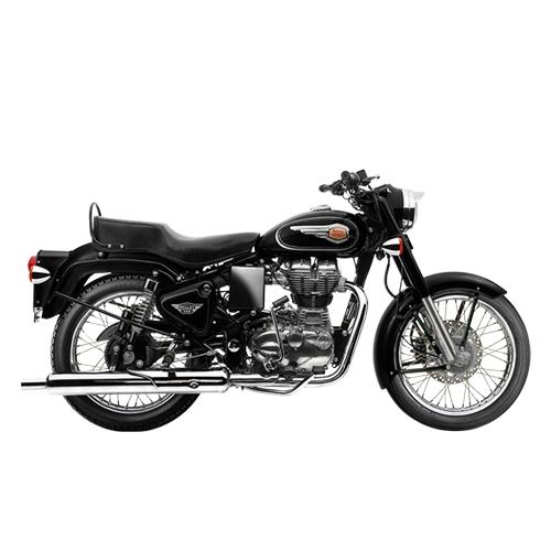 concession motos vintage