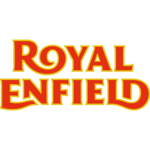 concession motos vintage royal enfield