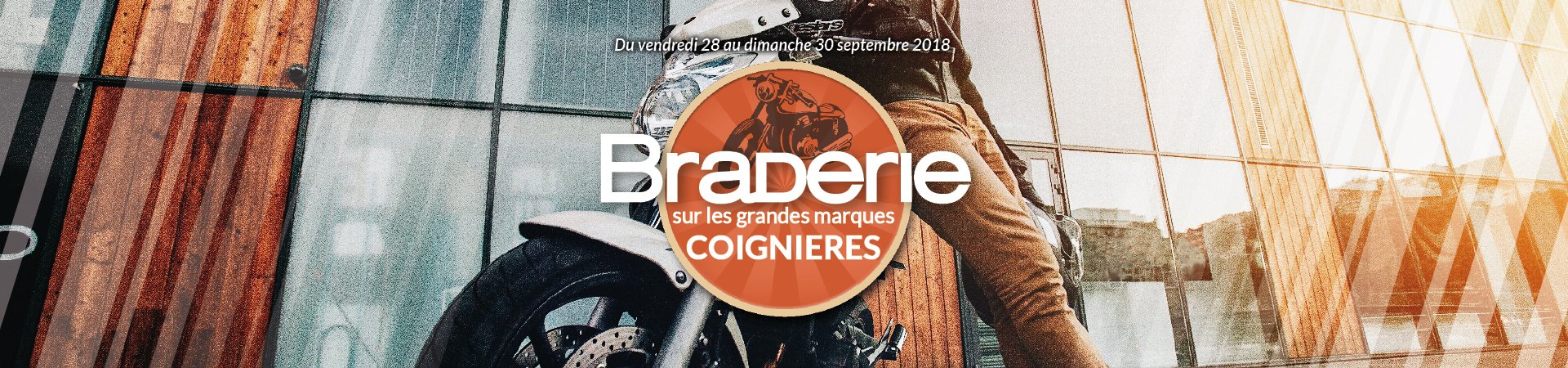 braderie cardy coignieres