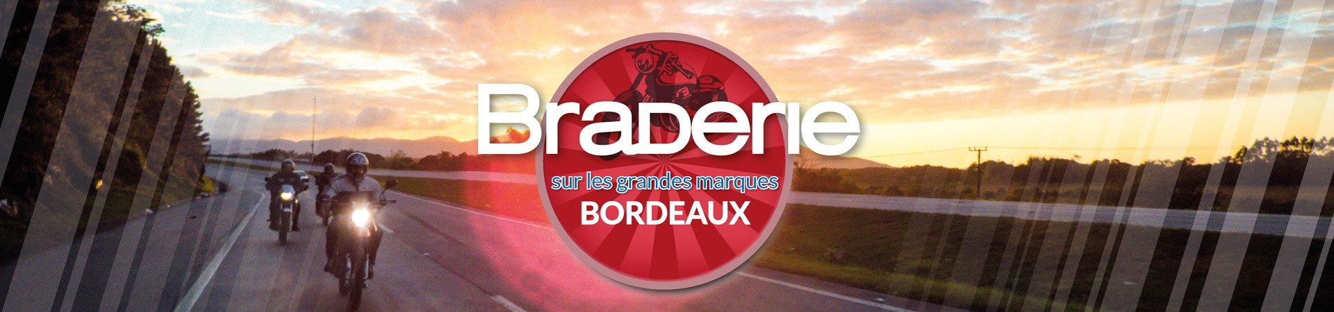 BRADERIE CARDY BORDEAUX 2018