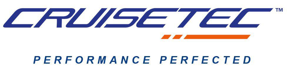 metzeler cruisetec, METZELER CRUISETEC, le nouveau pneu Custom Touring qui optimise les performances des V-Twin