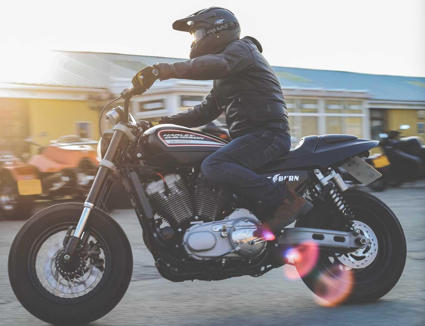 permis moto, Permis moto: nouvelle formule et nouvelles épreuves