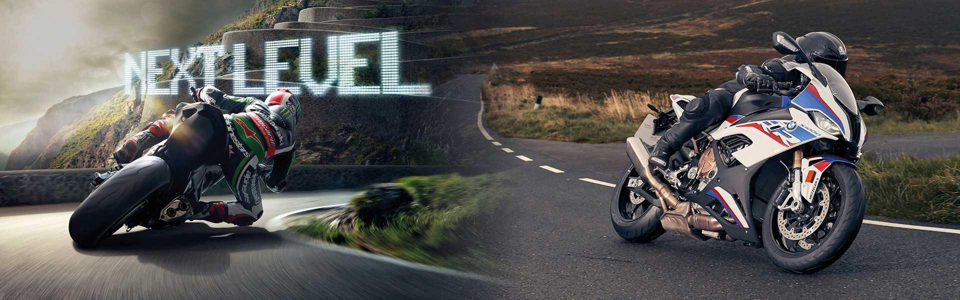 Pneumatiques moto 2020 Pirelli / Metzeler