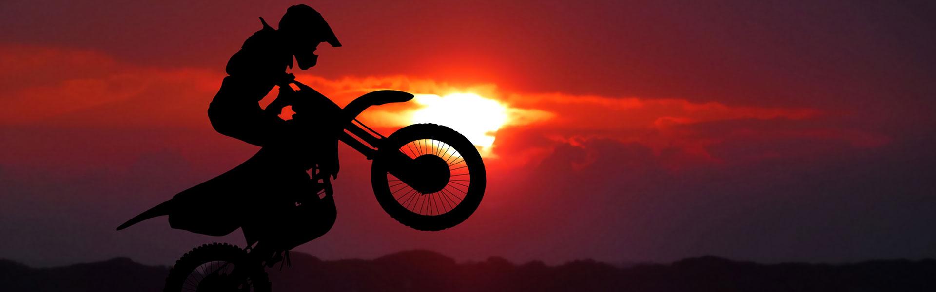 Un nouveau décret sonne l'annulation des épreuves moto