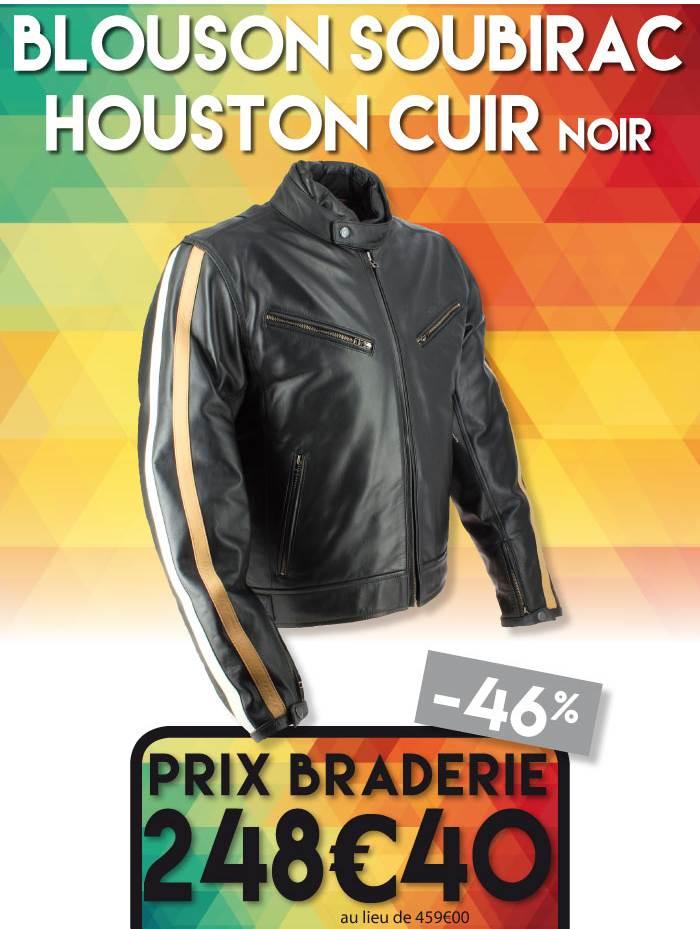 2017 Du Le Au Cardy Braderie Toulouse Blog Septembre 30 28 qSZfB0wH