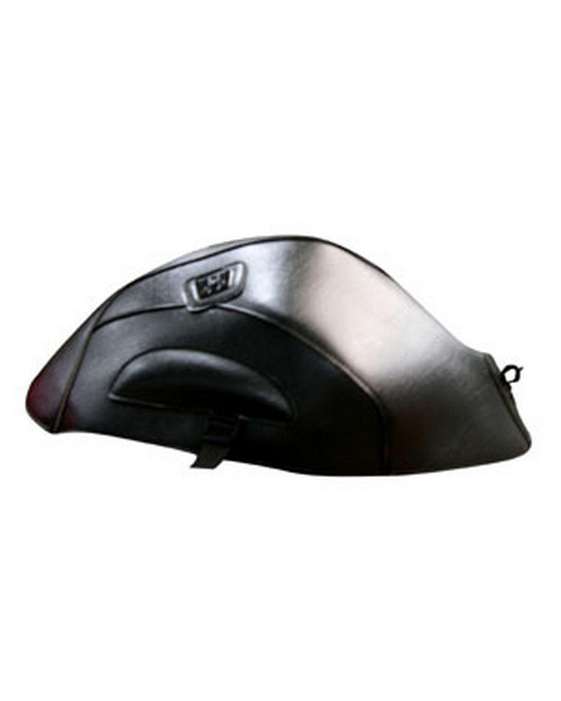 bagster suzuki bandit 650 1250 06. Black Bedroom Furniture Sets. Home Design Ideas