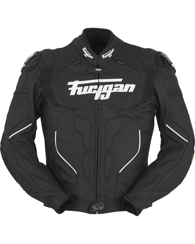 Furygan Cuir Raptor - Cardy.fr fa9fbaf7d82