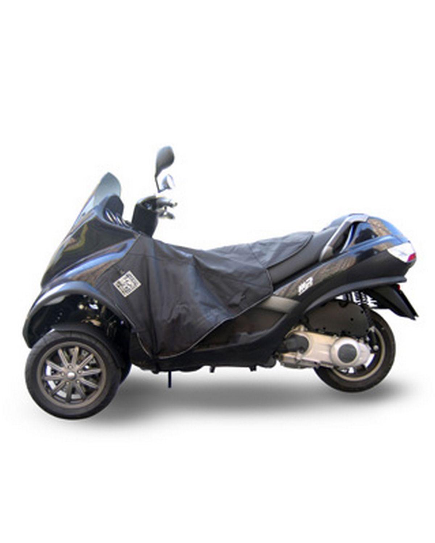 cardy n 1 de l 39 accessoire moto. Black Bedroom Furniture Sets. Home Design Ideas