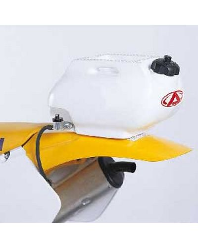 ACERBIS Kit fix du reservoir 1609