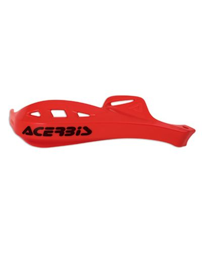 ACERBIS Rally Profile ROUGE
