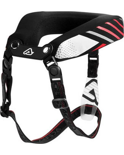 ACERBIS Tour de cou Collar 2.0 Kid