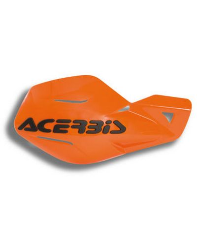 ACERBIS UNIKO orange