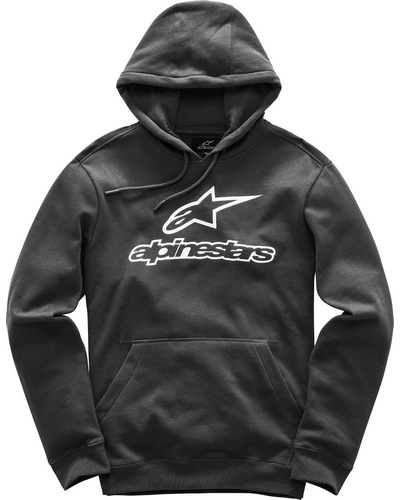 ALPINESTARS Always NOIR