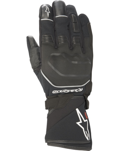 ALPINESTARS Andes Outdry® noir