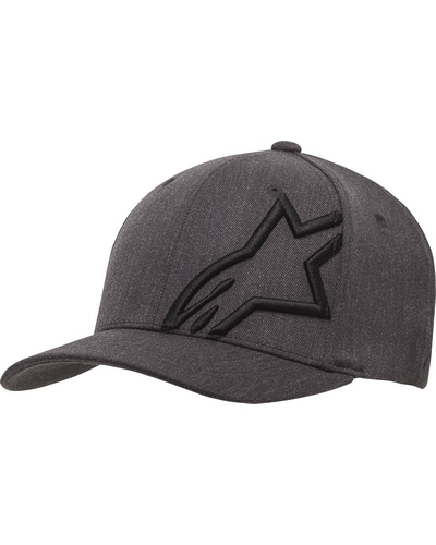 ALPINESTARS Corp Shift 2 gris