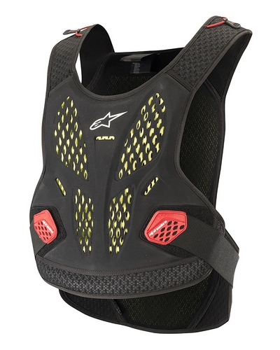 ALPINESTARS  Sequence Anthracite