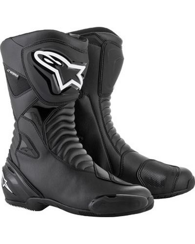 ALPINESTARS SMX S waterproof noir