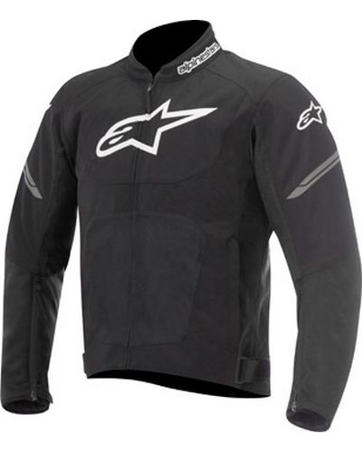 ALPINESTARS Viper air Noir