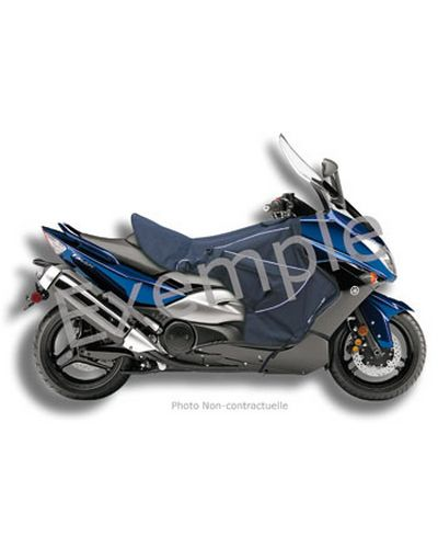 BAGSTER BMW C-600 SPORT 2012-15