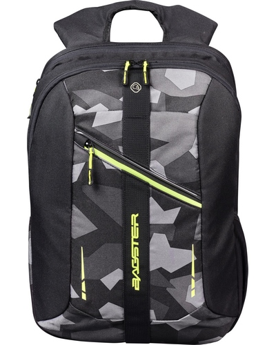 BAGSTER  Compak 20 litres camouflage