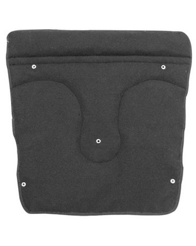 BAGSTER Couverture WARM'R