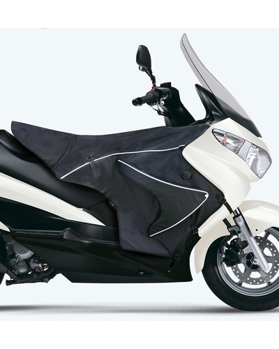BAGSTER Traditionnel Yamaha 125 Cygnus & MBK 125 Flame 2004>2012