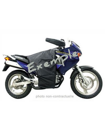 BAGSTER  YAMAHA T-max 500 2008 winst
