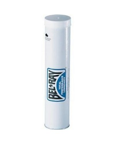 BEL-RAY Waterproof Grease 454 grammes