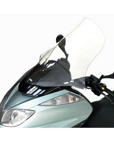 BULLSTER HP Yamaha 400 Majesty 2004-09 INCOLORE