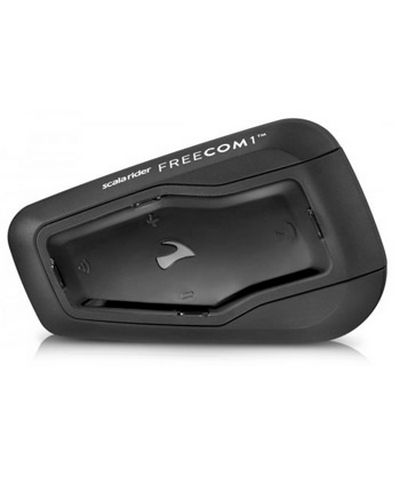 CARDO  Intercom SCALA RIDER FREECOM 1