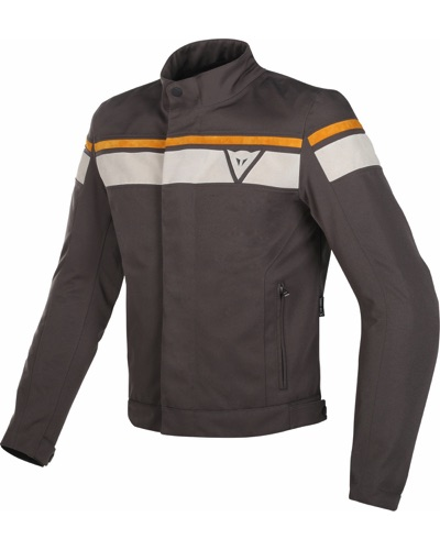 DAINESE  Blackjack D-dry® marron