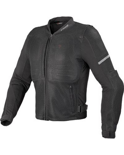 DAINESE  complet City Guard noir