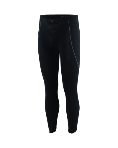 DAINESE  D-Core Dry pant LL noir-anthracite